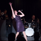 BWW Review: Beth Leavel Boffo @ Birth of The Black Box Broadway Series