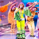 BWW Previews: MAMMA MIA! at BROWARD CENTER FOR THE PERFORMING ARTS