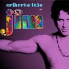 BWW TV: Tune In Your Rock 'n Roll Mood for a Sneak Peek of JIM, now in Sao Paulo
