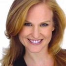 Heidi Armbruster and More Join Tracy Letts's MAN FROM NEBRASKA at Second Stage; Cast Complete!