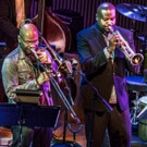 All-Star SFJAZZ Collective Tribute to Miles Davis Concludes Miller Theatre's Jazz Series, 4/1