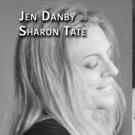Talkbacks Announced for CHARLIE AND SHARON