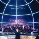 Ferry Corsten Presents 'Gouryella – From The Heavens' Documentary