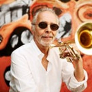 Musician, Artist and Philanthropist Herb Alpert To Receive UCLA Medal