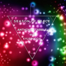 'Season of Peace' Now Available on iTunes and on YouTube