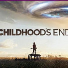 Syfy Original Event Series CHILDHOOD'S END Receives Critics' Choice Award Nomination