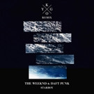 Kygo Becomes Only Act To Officially Remix 'Starboy'
