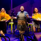 BWW Review: FIRST DATE - A Fantastic Night of Fun