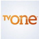 TV One to Air All 99 UNSUNG Episodes Beginning 11/26
