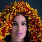Yael Naim to Perform Live on Good Day NY This Morning