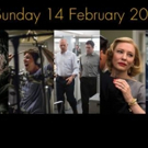 BRIDGE OF SPIES, CAROL Top 2016 BAFTA Film Award Nominations; Full List