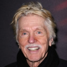 Tom Skerritt Wins Best Actor Award for Indie Film DAY OF DAYS at WIFF World Premiere