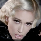 VIDEO: Gwen Stefani Shares First Look at New 'Misery' Music Video