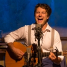 BWW Review: Award-Winning Troubadour Sings of THE LION's Courage at The Rep's Stiemke