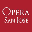 Opera San Jose Names New Resident Singers for 2016-17 Season