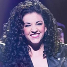 Broadway's ON YOUR FEET! to Launch Digital Lottery Tomorrow