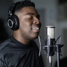 BWW TV: Kyle Taylor Parker Sings Cover of 'Run and Tell That' from HAIRSPRAY for 'Soul Sessions' Series