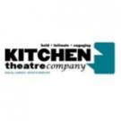 Kitchen Theatre Company to Present THE SOUP COMES LAST