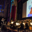 LACO @ THE MOVIES: AN EVENING OF DISNEY SILLY SYMPHONIES Set for 6/4