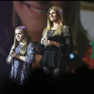ABC's Series Finale of ABC's NASHVILLE Delivers 6-Week High in Adults 18-49