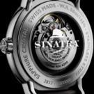 RAYMOND WEIL Debuts Maestro Frank Sinatra Limited Edition Watch