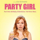 Freeform Launches Exclusive Short-Form Original Series PARTY GIRL