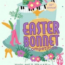STAGE TUBE: BC/EFA's 30th Annual Easter Bonnet Competition Raises $5,528,568; Watch the Grand Total Reveal!
