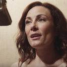 STAGE TUBE: Head Inside the Recording Studio with the Cast of SHE LOVES ME; Album Out Today!