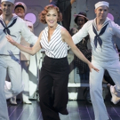 BWW Review: ANYTHING GOES - Cole Porter Sails On In Style