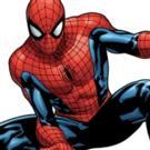 BILLY ELLIOT Star Tom Holland Cast as Marvel's Next SPIDER-MAN