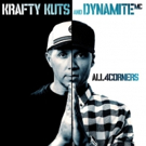 Krafty Kuts & Dynamite MC Release Studio Album 'All 4 Corners'