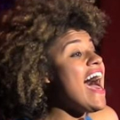 VIDEO: HAMILTON's Ariana DeBose Premieres 'Shoes,' Cut From A CHORUS LINE, at Feinstein's/54 Below