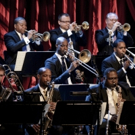 QPAC Presents Jazz at Lincoln Center Orchestra with Wynton Marsalis, March 6