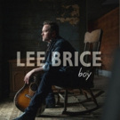 Lee Brice's New Album Bows November; Music Video for Debut Single Out Today