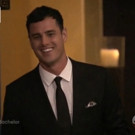 VIDEO: Ben Higgins is Searching for Love in New Promo for ABC's THE BACHELOR