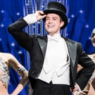 BWW Review: TUTS Delivers the Perfect Recipe in AN AMERICAN IN PARIS