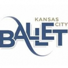 The KC Ballet Adds New Company Members