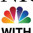Nightly News Holds Largest Demo Lead Over Competition in Three Seasons The NBC News Broadcast is #1 Across the Board