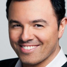 FAMILY GUY Creator Seth Macfarlane to Receive WGAW'S 2015 Animation Writers Caucus Writing Award