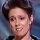 Tony Award Countdown: 30 Years In 30 Days, THE LION KING's Julie Taymor Makes History, 1998