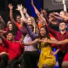 Paper Mill Playhouse Broadway Show Choir to Perform PAPER MILL SINGS Concert at NJ's Hamilton Stage