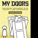 Kristen LeCrone Pens MY DOORS