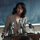 Kerry Washington, Jennifer Hudson & More to Star in HBO Film's CONFIRMATION