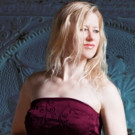 Mary Gatchell To Play Leddy Center This Month!