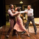 BWW Review: THE PIANO LESSON at Hartford Stage