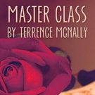 Vancouver's Opera Mariposa Opens Season with Terrence McNally's MASTER CLASS Tonight