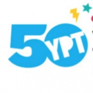 YPT's Nancy Webster Receives Mallory Gilbert Leadership Award & Leonard McHardy and John Harvey Award