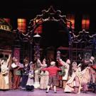 BWW Preview: Nebraska Theatre Caravan's A CHRISTMAS CAROL Brings Holiday Cheer to Fox Cities P.A.C., 11/15