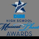 DSM Announces Record Breaking 76 High Schools Participating In Its Awards Show & A Special Guest Appearance!