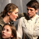 BWW Review: AFTER THREE SISTERS, Brockley Jack Studio Theatre, 21 October 2016
